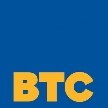 btc_logos-01