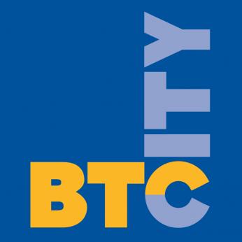 btc_logos-02