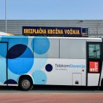 BTC Citybus