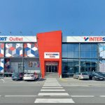Intersport Outlet