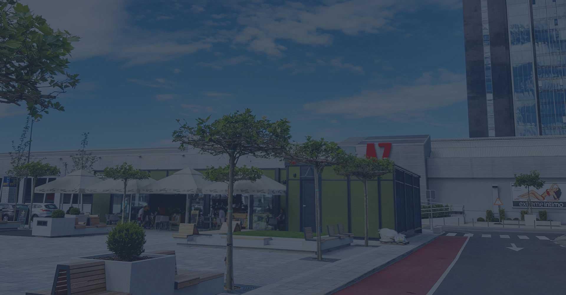 btc prekybos centras slovėnija
