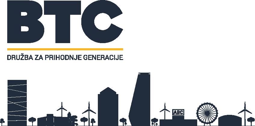 btc prekybos centras slovėnija)