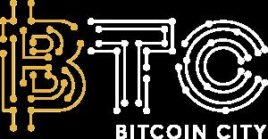 bitcoin local și cum să învăț să câștig bani dacă sunt student