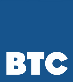 Alege portofelul tău - Bitcoin