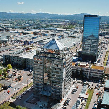 Območje uporabno 2012